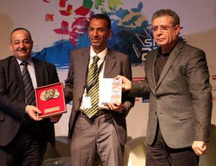 Prix Ibn Battouta