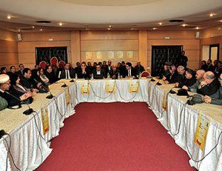 Des acteurs de la société civile soulignent à Rabat le besoin pressant de réhabiliter l'action associative et bénévole