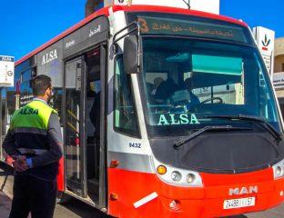 RATP et Transdev
