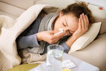 Roumanie : 105 décès dus à la grippe