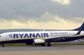 Dans le rouge à la fin de l'exercice 2018, Ryanair n'exclut pas une baisse des prévisions pour 2019