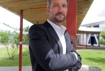 SIEL : l'Institut français du Maroc en quête d'Afrique