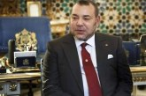 SM le Roi pour une réflexion profonde sur l'avenir de la coopération euro-arabe