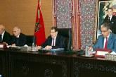 Le gouvernement déterminé à garantir la réussite de la SNDD
