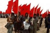 Sahara : les succès de la diplomatie marocaine