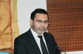"""Settat: Le plaidoyer citoyen en faveur de la marocanité du Sahara, """"une responsabilité collective"""""""
