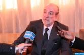 Sahara marocain : L'Union africaine entre dans les voies de la sagesse et de l'objectivité