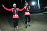 """Sahraouiya-2019 : """"Les Petites Naïades"""" remportent la deuxième étape"""