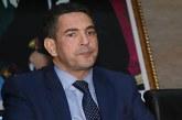 Etudes en France : Saïd Amzazi, aux abonnés absents?