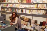 Le Maroc prend part au 24è Salon international du livre de Mascate