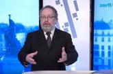 (VIDÉO). Alexandre Mirlicourtois : L'Algérie est une économie à l'agonie