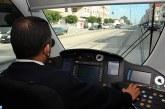 Début des essais sur l'extension de la ligne 2 du Tramway de Rabat