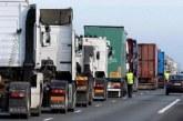 Transport routier de marchandises: Réunion ministère-professionnels pour déterminer les solutions adéquates