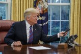 """Trump dit qu'il s'attend à de """"grands progrès"""" au 2e sommet avec Kim"""