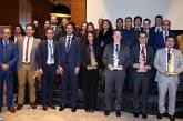 Transformation digitale: Cinq banques de l'Afrique du nord primées