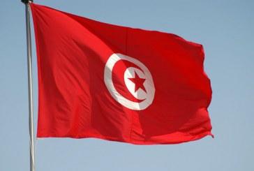Tunisie: Un gouvernement en sursis