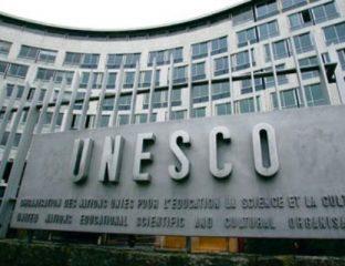 L'UNESCO salue les progrès du Maroc en matière d'apprentissage et d'éducation