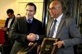 Marrakech: Signature d'une convention de partenariat pour le renforcement des capacités des acteurs associatifs