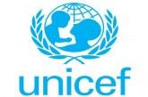 Enfance : l'Unicef critique les médias au Maroc