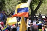 Plus de 280.000 Vénézuéliens vivent au Chili