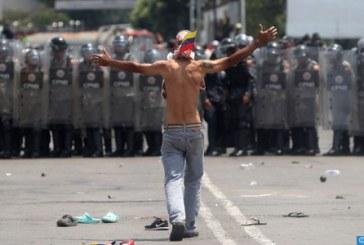 L'ONU suit avec grande inquiétude l'escalade des tensions au Venezuela