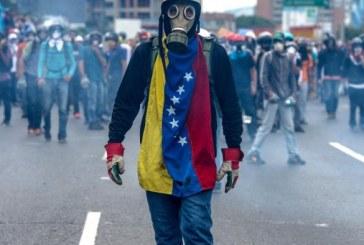 "Venezuela : l'ONU s'inquiète de l'escalade ""alarmante"" des tensions ces dernières semaines"
