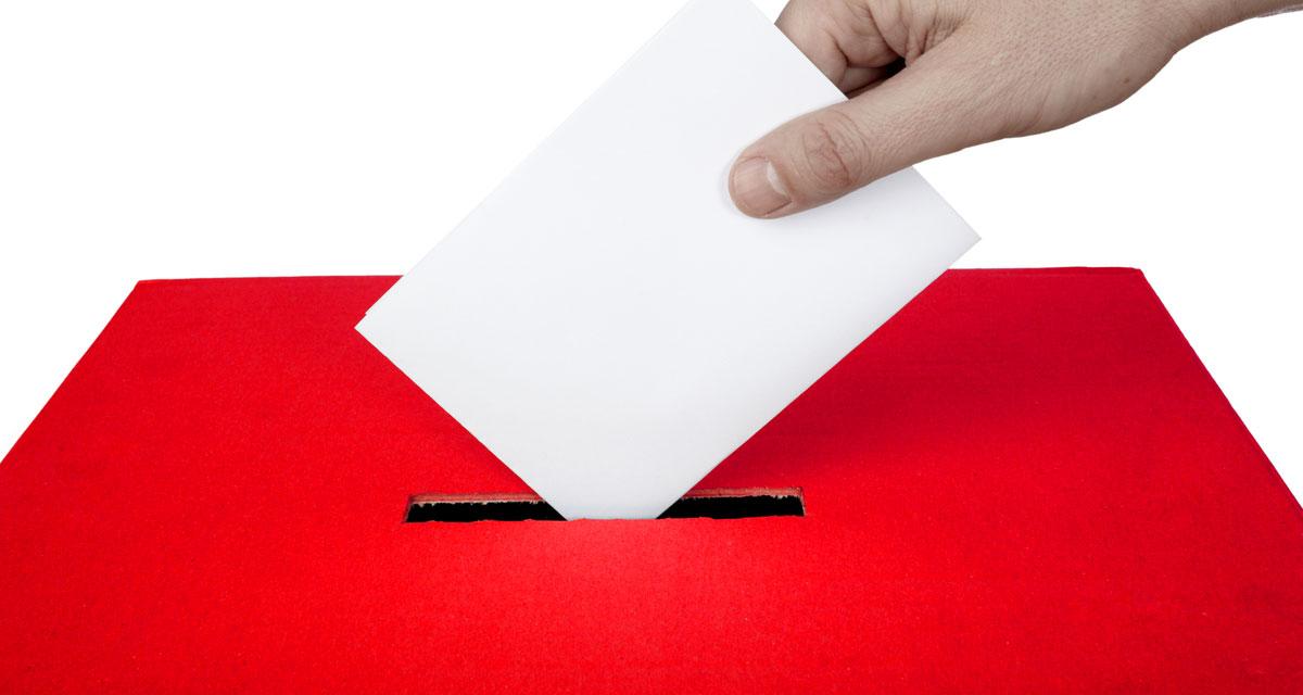 Les Suisses aux urnes pour se prononcer sur l'aménagement du territoire helvétique