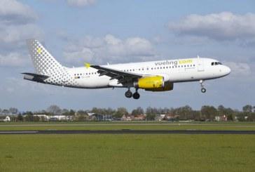 Vueling lance en avril une nouvelle ligne aérienne entre Malaga et Marrakech