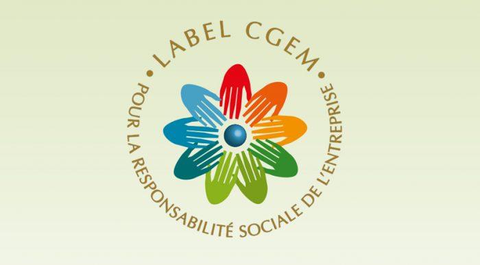 RSE : Le label de Wafasalaf renouvelé par la CGEM