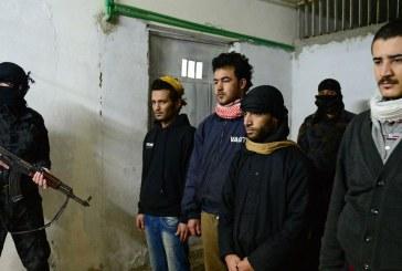 Retour des jihadistes : les gouvernements européens divisés ?