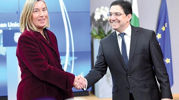 Maroc-Union européenne : quand l'utopisme cède le pas au pragmatisme