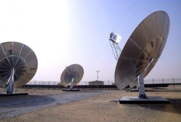 Énergie solaire : Azelio ouvre un bureau au Maroc