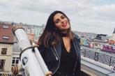 Rania Akrache : le récit d'une étudiante marocaine placée en détention à Bruxelles