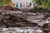 Brésil: Vale était au courant des problèmes du barrage deux jours avant sa rupture