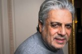 Enrico Macias répond à l'appel au boycott de son concert à Casablanca