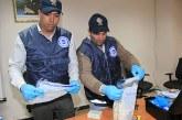 Casablanca : 1,540 kg de cocaïne extrait de l'estomac d'un ressortissant nigérian