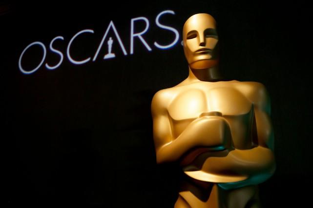 La 91e cérémonie de remise des Oscars se passera d'animateur