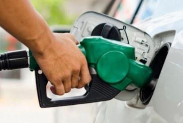 """Le plafonnement des prix des carburants """"ne sera pas suffisant et judicieux"""""""