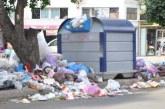 Gestion des déchets : Quel modèle pour le Maroc ?