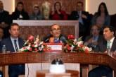 Session d'automne: Les députés unanimes sur 80% des lois