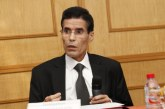 """Les autorités marocaines rejettent catégoriquement la position de """"Human Rights Watch"""" et d'""""Amnesty International"""" concernant la dissolution de l'association """"Racines"""""""