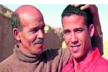 Disparition de Ahmed Khalil : L'Algérie et le Polisario cèdent à la pression et déclarent qu'il est en vie