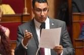 Hausse des frais universitaires: M'jid El Guerrab décide de porter le dossier devant l'Assemblée nationale