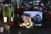 Scandinaves tuées au Maroc: le suspect hispano-suisse devant le juge d'instruction