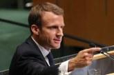 Une nouvelle loi contre la haine sur internet verra le jour prochainement en France