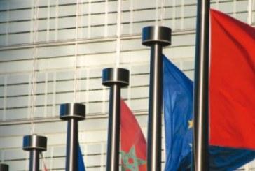 Le vote de l'accord de Pêche à une large majorité par le Parlement européen est une triple victoire