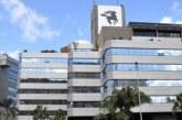 Pré-embauche : la Banque populaire accueille 120 jeunes ingénieurs