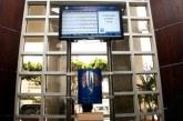 Ouverture quasi-stable de la Bourse de Casablanca