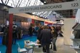 Le Maroc apportera une grande richesse à la programmation 2020 de la Foire du Livre de Bruxelles