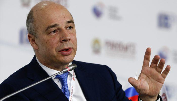 """Les USA """"se tirent une balle dans le pied"""" en imposant des sanctions contre la Russie"""
